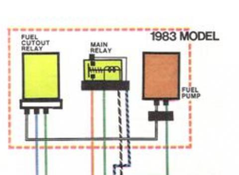 1982 yamaha virago wiring diagram 1982 image 95 virago 750 wiring diagram wiring diagram on 1982 yamaha virago wiring diagram