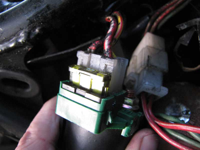 Solenoid replacement, MAIN FUSE FIX! - V4MuscleBike.com on bmw wiring diagram, honda magna forum, honda magna ignition, toyota van wiring diagram, honda magna alternator, cbr 900rr wiring diagram, honda magna fuel system, suzuki wiring diagram, kawasaki vulcan 900 classic wiring diagram, yamaha warrior wiring diagram, yamaha v-star 650 classic wiring diagram, honda magna crankshaft, kawasaki vulcan 750 wiring diagram, honda magna transmission, honda magna motor, honda magna exhaust, honda magna specifications, honda magna frame, honda magna speedometer, cbr f3 wiring diagram,