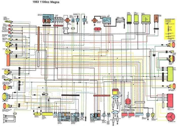 honda shadow wiring diagram honda image wiring diagram wiring diagram honda shadow 1100 2000 wiring discover your on honda shadow wiring diagram