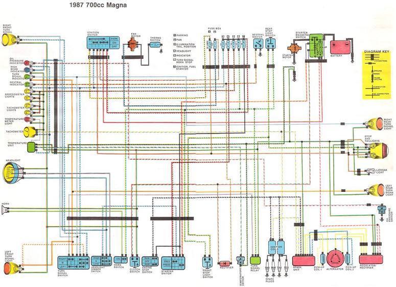 click image for larger version name: 1987 700cc magna wiring diagram jpg  views: