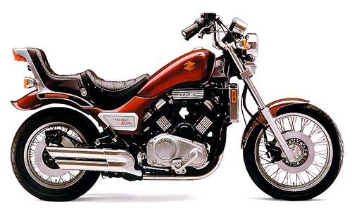 Superb Madura 1200 86 Vf700C V4Musclebike Com Machost Co Dining Chair Design Ideas Machostcouk